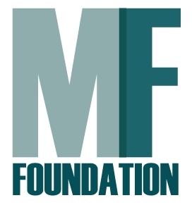MF Foundation